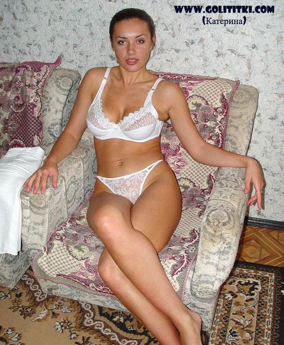 частное фото взрослых женщин за 30 интим бес